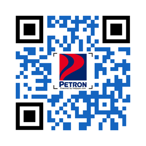 PETRON Helpque Code